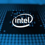 Vi xử lý Intel dính lỗi khiến phần lớn máy tính trở nên chậm chạp - 3