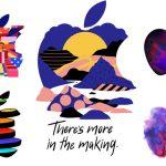 """Sự kiện ngày 30/10 của Apple có gì """"hot""""? - 5"""